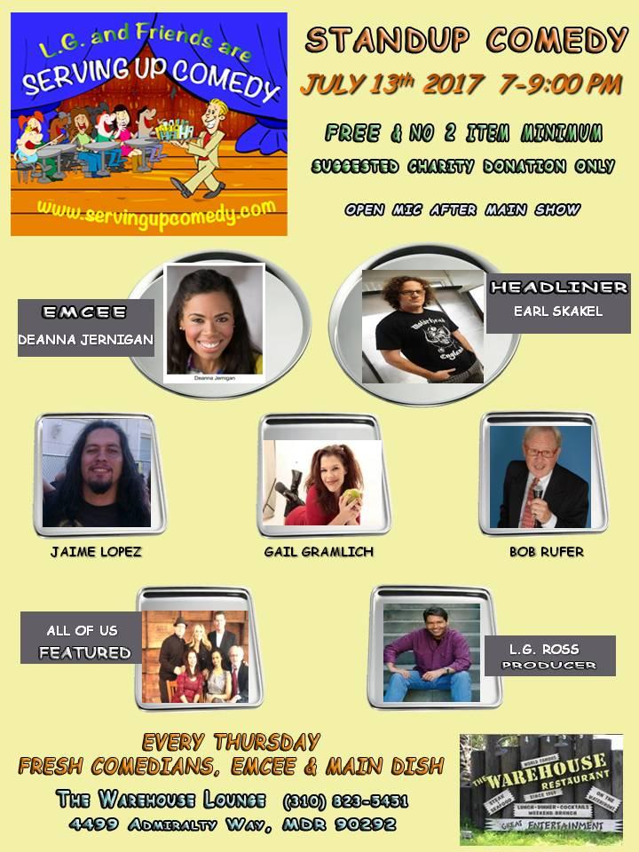 7-13-17 Show Flyer Final