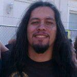 Jaime_Lopez